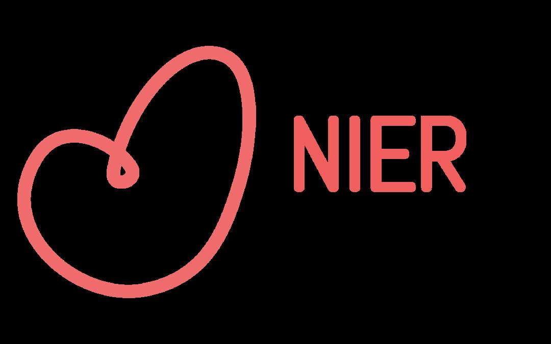 NierCheck gaat van start!
