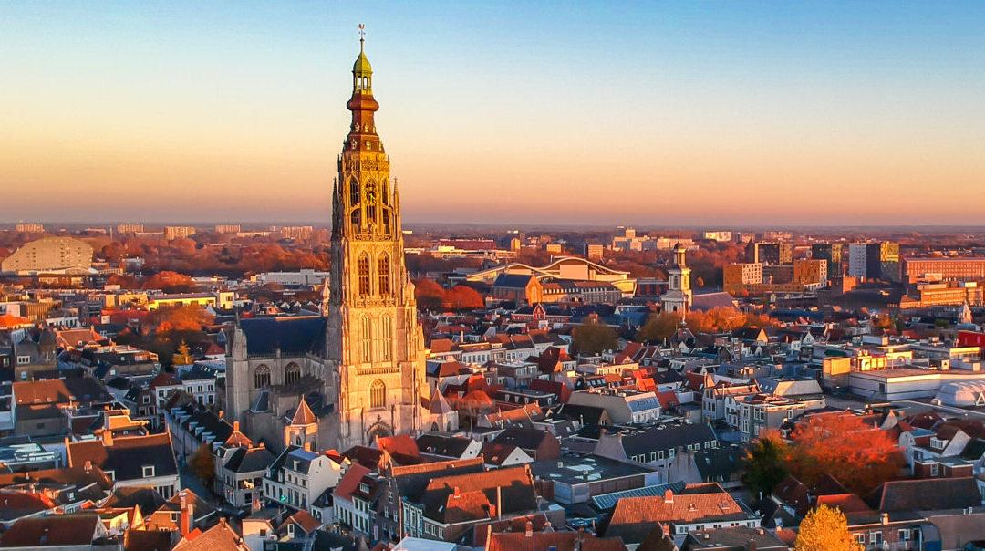Het NierCheck onderzoek in Breda is in volle gang